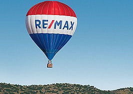 RE/MAX makes largest franchise acquisition in company history