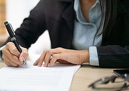 Mortgage loans in forbearance surged to 7.91% in last week of April