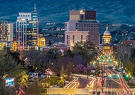 Redfin's Glenn Kelman predicts a 'seismic' shift to smaller cities