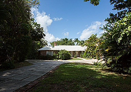House on the highest street in Palm Beach sells for $15.2M