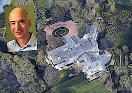 As Jeff Bezos steps down as Amazon CEO, feast on his giant RE portfolio