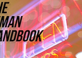 The Inman Handbook on how to reopen your business this summer