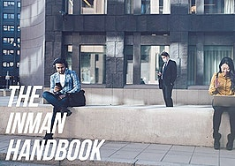 The Inman Handbook on communicating in our new normal
