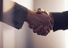 Engel & Völkers majority stake acquired by global private equity firm Permira