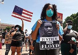 Black Lives Matter pressured RE/MAX Platinum to fire me: Agent