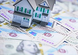 Helping buyers? Learn about down payment assistance