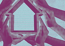 What you should know about fair housing