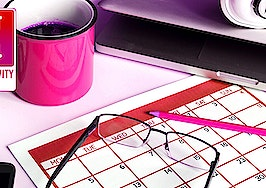 Stop the distractions! 7 ways to be more productive on the daily