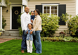 NAR releases 5-point plan to bolster homeownership amid pandemic