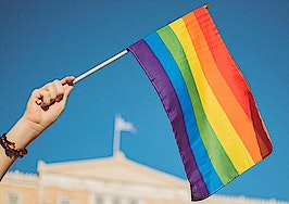 2 LGBT real estate groups emerge in the wake of NAGLREP chaos