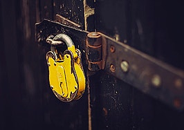 ClosingLock aims to lock down wire fraud