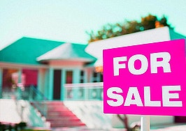 So you're launching a new listing? Consider these 9 truths now