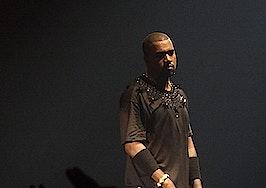 Kanye West picks up affordable housing plans again