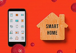 How smart tech can help sell homes in today's world