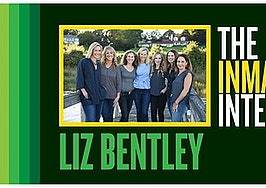 'Grit, integrity and work ethic': Liz Bentley on real estate coaching now