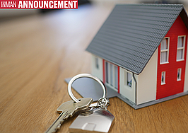 The Knock Home Swap™: A win for homeowners and agents