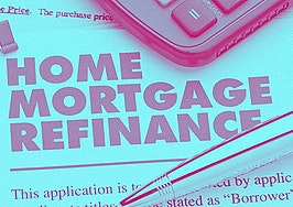 Fannie, Freddie debut new refi option for low-income families