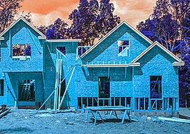 8 truths about buying new construction in 2020