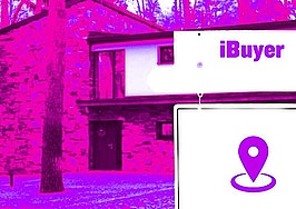 Why iBuyers and Zestimates belong in your CMAs