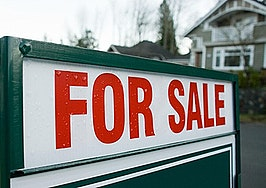 Listing prices see fastest growth in over 2 years: realtor.com