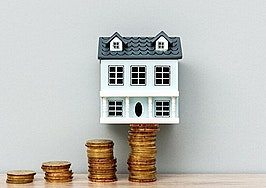 Home price growth continues surge