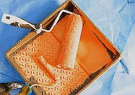 Let it go! 8 seller beliefs that no longer hold true today
