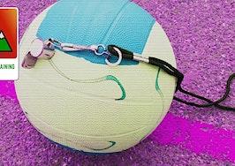 'Coaching? I don't need a coach!' Why agents turn down coaching
