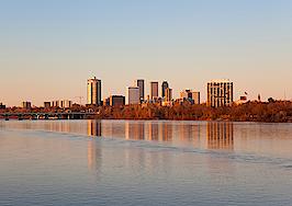 Engel & Völkers strengthens its focus on Midwestern markets