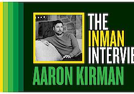 Aaron Kirman knows why celebs are fleeing prime LA neighborhoods
