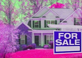 How to flip a Zillow listing for free