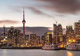 Toronto's Properly to expand alternative brokerage model with $100M infusion