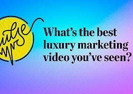 Pulse: The best luxury marketing video you've seen