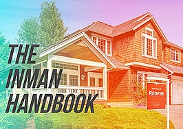 The Inman Handbook on making Redfin your referral partner