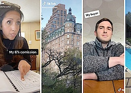 As ban looms, here are some of the best real estate TikToks we've seen