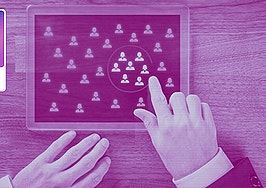 Who's your target audience? 5 key groups to focus on