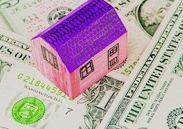 7 buyer's agent behaviors that need to stop