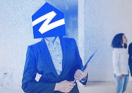 Zillow to hire agents as employees for iBuyer transactions