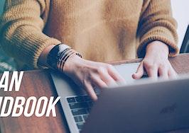 Inman Handbook: Optimizing your Zillow profile for maximum impact