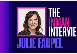 REALM founder Julie Faupel on the luxury of peace of mind