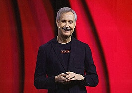 Gary Keller is paving the way for the next era of Keller Williams