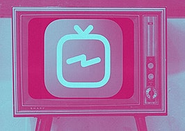 Show off your listing! 6 tips for creating engaging IGTV videos