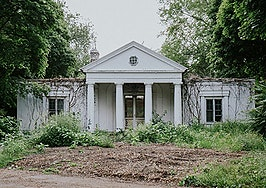 Vacant zombie properties continue to decline amid foreclosure moratorium