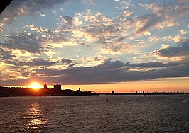 Staten Island broker accused of housing discrimination