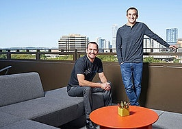 OJO Labs acquires fintech startup Digs