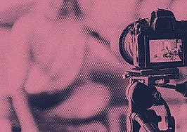 Building video content? Here's a simple 4-step formula
