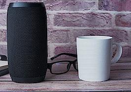 Smart home tech: The best Alexa-compatible smart devices