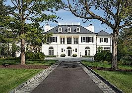 Property at George Washington's Mount Vernon estate asks $60M — Alexandria's priciest listing ever