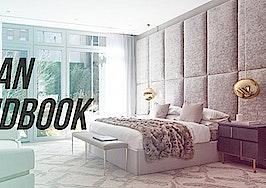 Inman Handbook on staging luxury listings