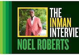 '2021 has already kick-started': Noel Roberts on the Hamptons market