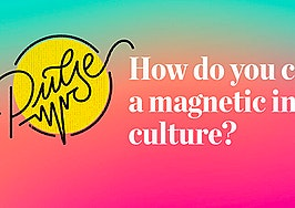 Pulse: How our readers cultivate a magnetic indie culture